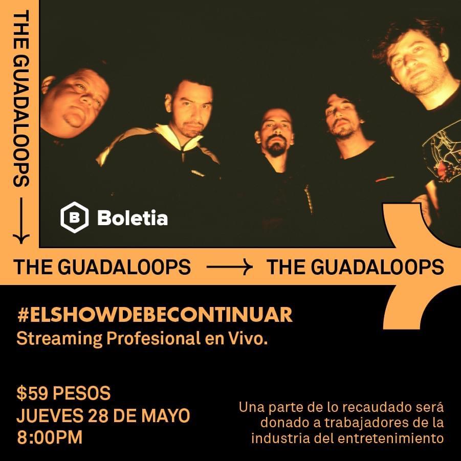 the-guadaloops-foro-indie-rocks-concierto