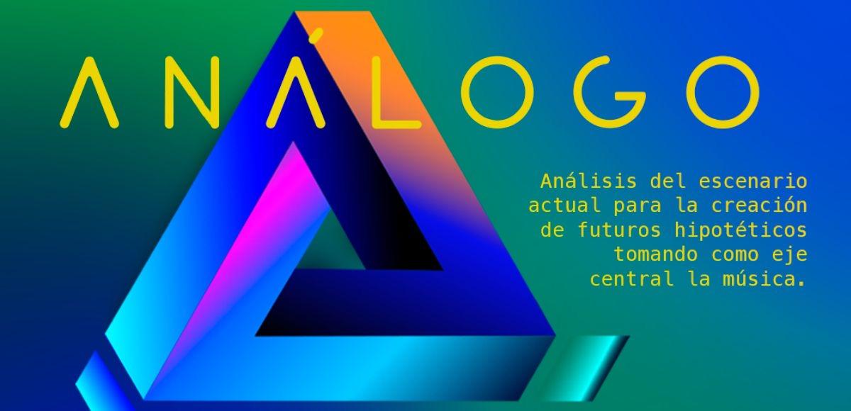 análogos-flyer