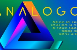 analogo-womxn-video-conferencias