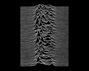 unknown-pleasures-manchester-united
