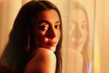 Cancamusa estrena 'Amor en Ocaso'