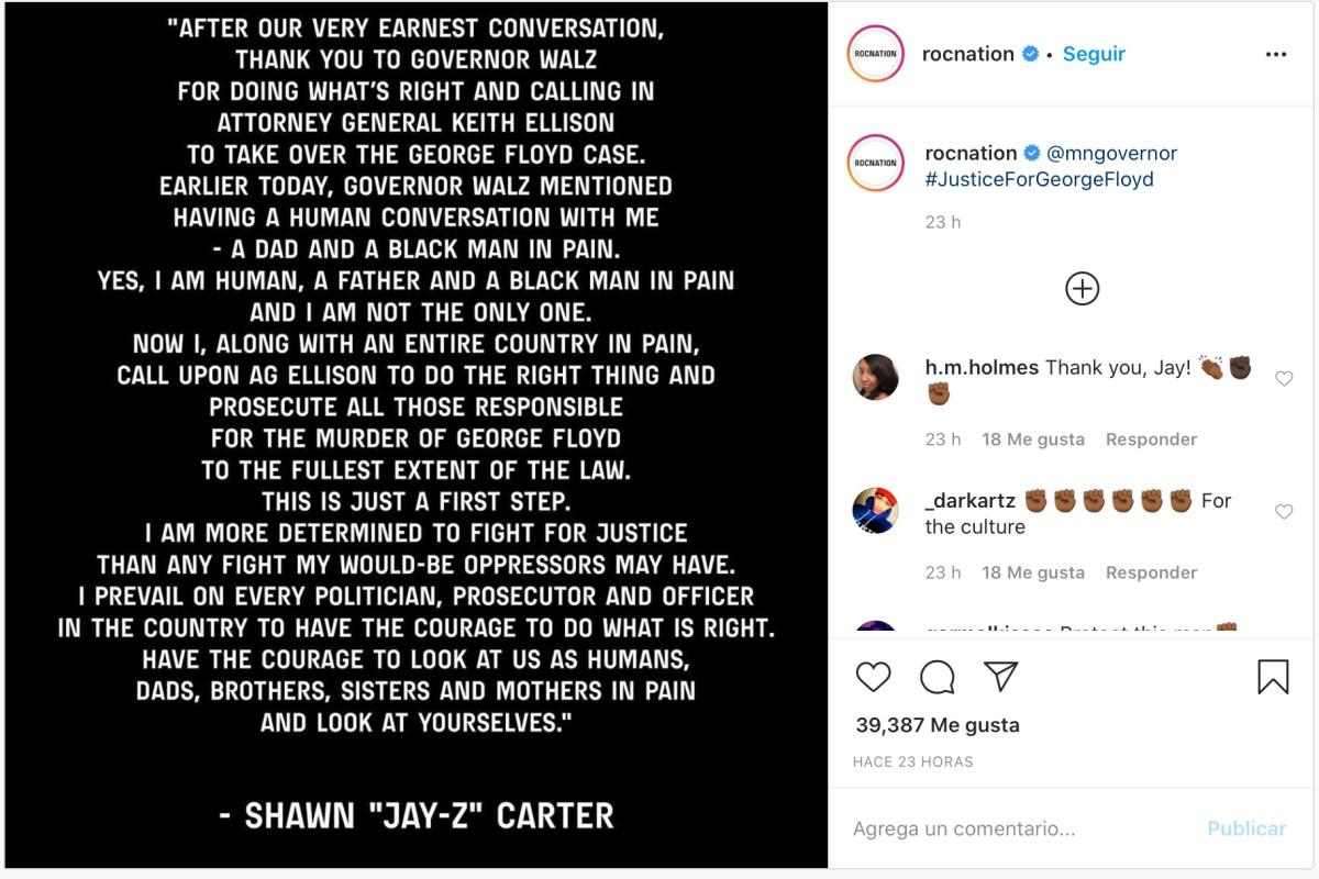 jay-z-black-lives-matter