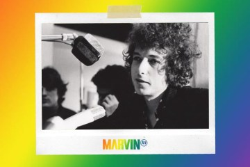 bob-dylan-us-top-40