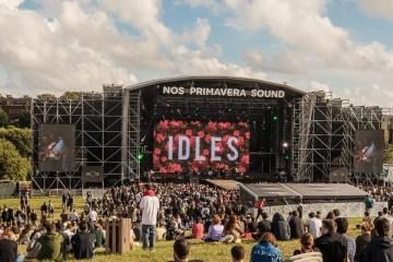nos-primavera-sound-porto-2021