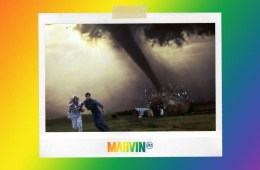 tornado-reboot