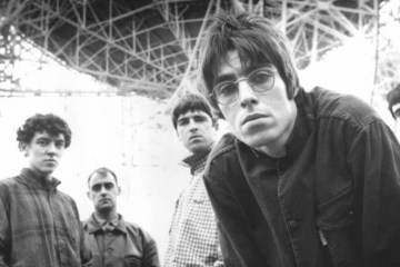 oasis-glastonbury
