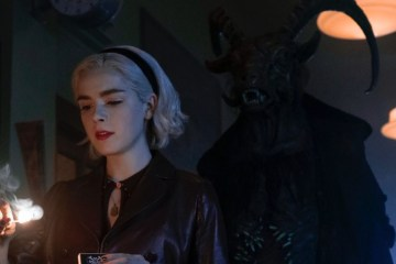 netflix-chilling-adventures-of-sabrina