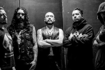repvblika metal extremo mexicano