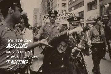 documentales-feministas