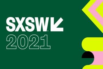 sxsw-2021