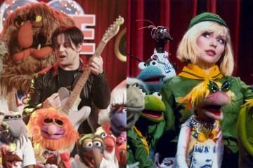 muppets-artist