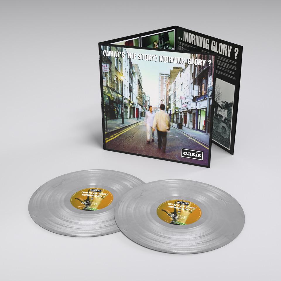 oasis-vinyl