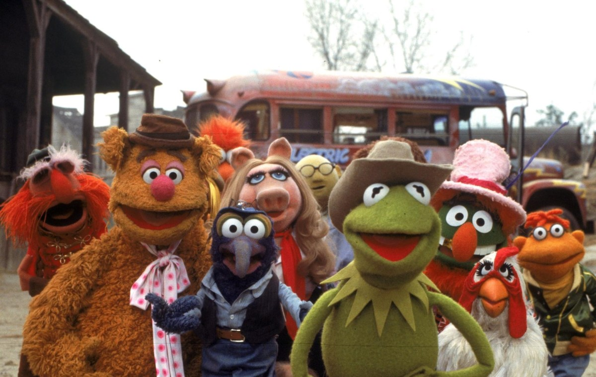 the-muppets-show
