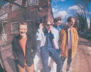 radiohead-house-of-cards-cover-django-django