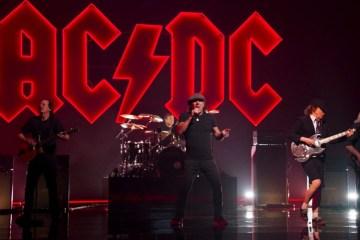 ac-dc-nuevo-video-2020