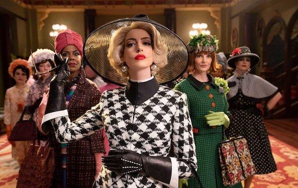anne-hathaway-las-brujas-transformacion-maquillaje-2020