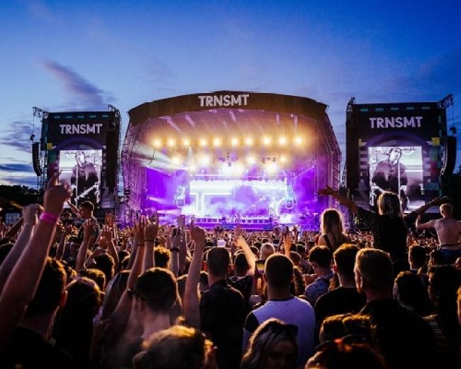 festival-trnsmt-prueba-covid-mexico-2020