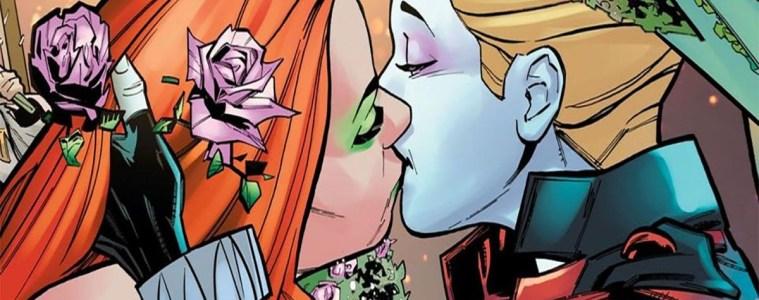 harley-quinn-poison-ivy-boda-injustice-dc-2020