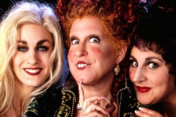hocus-pocus-2-disney-plus-secuela-sarah-jessica-parker