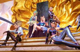 kda-league-of-legends-lol-nuevo-video-more-2020