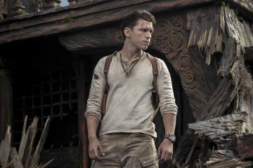 tom-holland-nathan-drake-fotos-2020