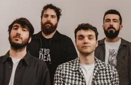 viva-belgrado-nuevo-disco-bellavista-entrevista-2020