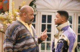 principe-del-rap-will-smith-james-avery-tributo