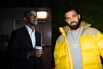 drake-barack-obama-aprobacion-pelicula