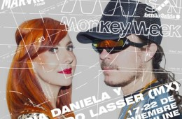 maria-daniela-y-su-sonido-lasser-monkey-week-festival-marvin-2020