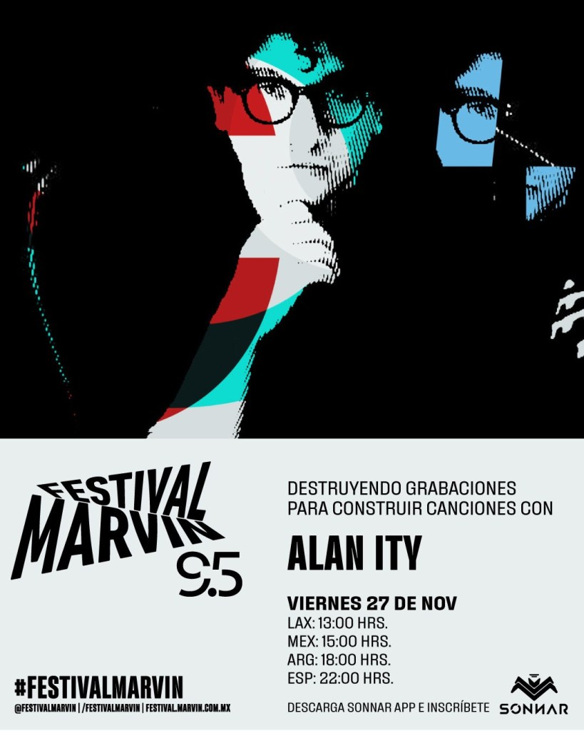 alan-ity-festival-marvin-95-line-up-talleres