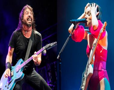 dave-grohl-st-vincent-cover-piggy-nine-inch-nails