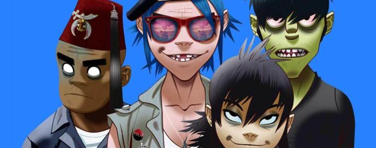 gorillaz-nuevo-video-beck-valley-of-the-pagans-2020