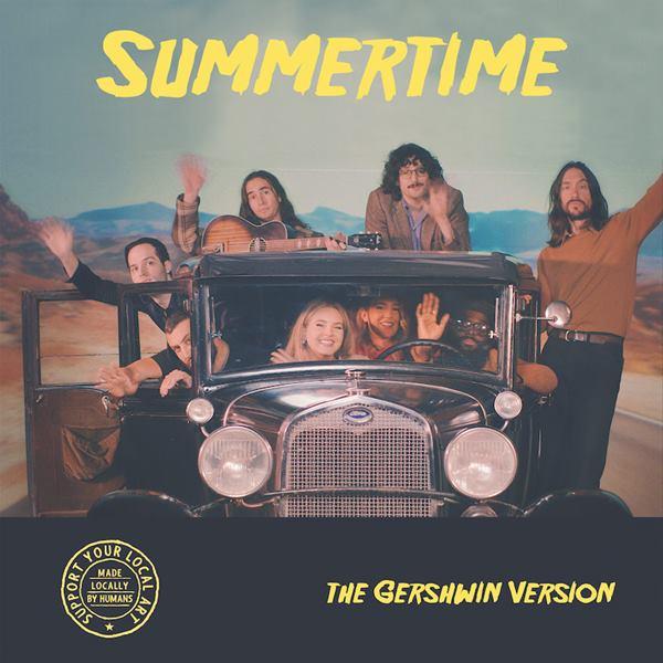 lana-del-rey-cover-george-gershwins-summertime