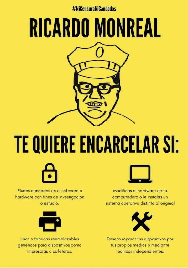 nicensuranicandados-conocimiento-prohibido-2020