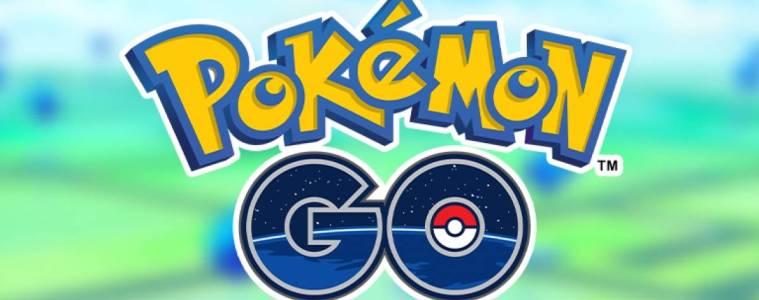 pokemon-go-evento-kyruem-diciembre-2020