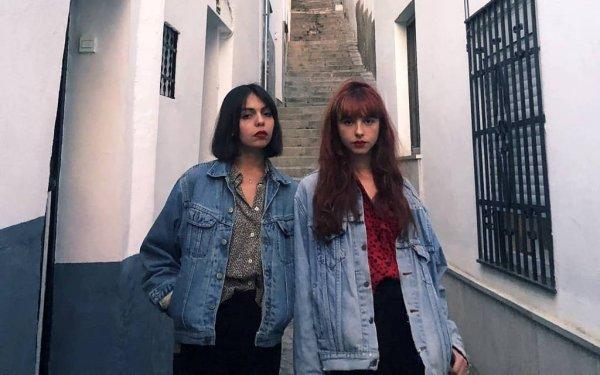 talento-español-festival-marvin-95-2020 (1)