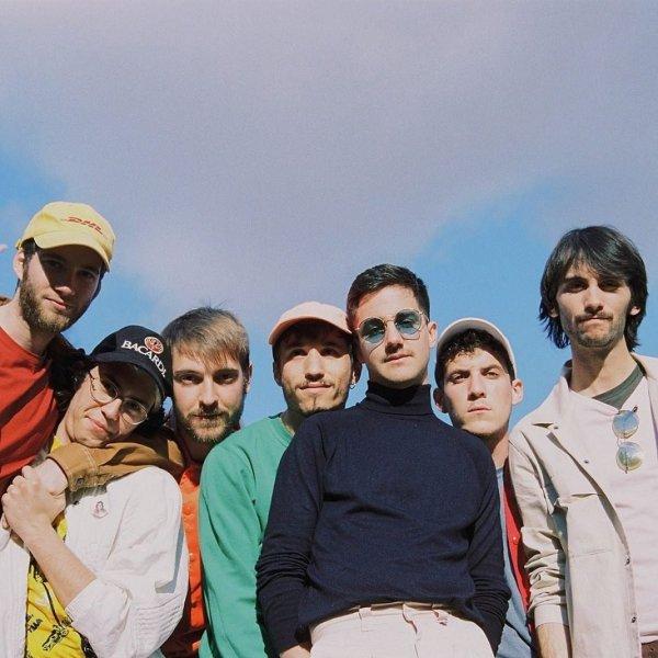talento-español-festival-marvin-95-2020