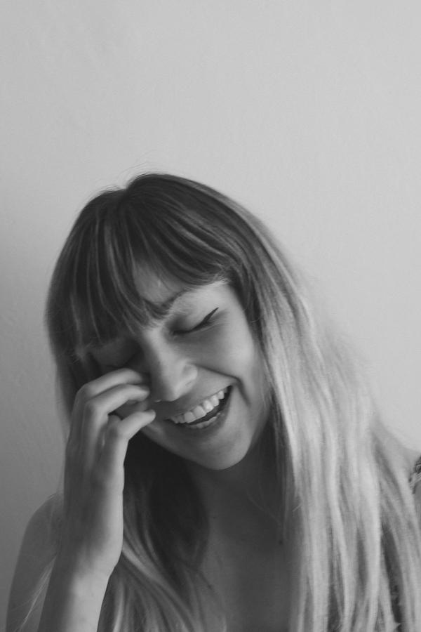 vondre-el-grunge-feminista-de-ana-y-sus-demonios-2020