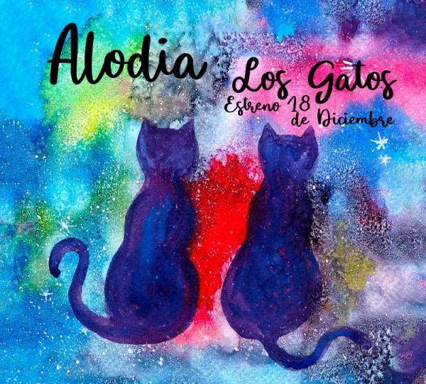 alodia-nueva-cancion-los-gatos-2020 1