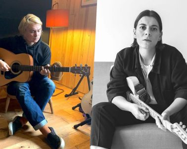 bombay-bicycle-club-ed-nash-liz-lawrence-cover-mad-world-tears-for-fears