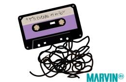 canciones-machistas-que-no-volveras-a-escuchar