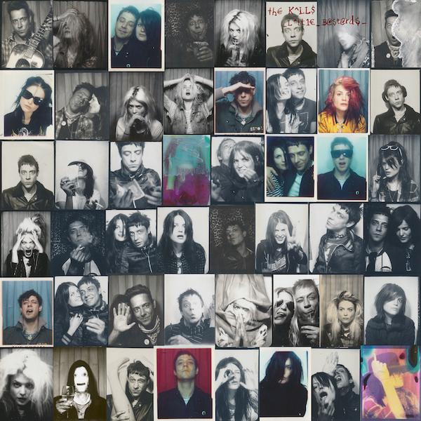 the-kills-nuevo-disco-little-bastards-alison-mosshart-2020