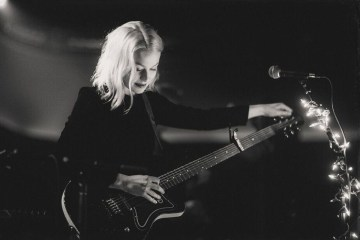 phoebe-bridgers-post-pandemia-tour-declaracion