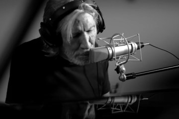 roger-waters-the-gunners-dream-nueva-version