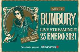 bunbury-enrique-concierto-en-streaming-boletos-gratis