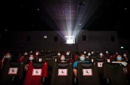 cines-sin-estrenos-otoño-2021