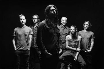 foo-fighters-nuevo-video-waiting-on-a-war
