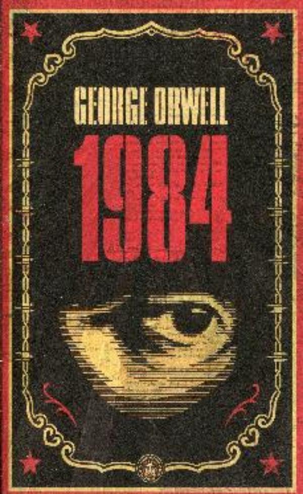 george-orwell-1984-mini-serie 1
