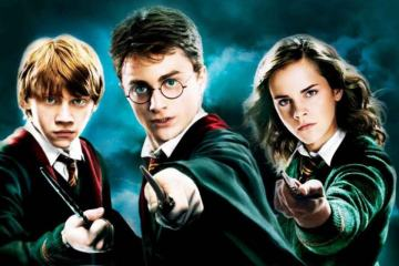 harry-potter-serie-declaracion-falso-warner-bros