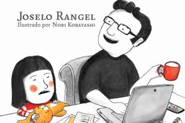 joselo-rangel-libro-infantil-la-nina-aburrida